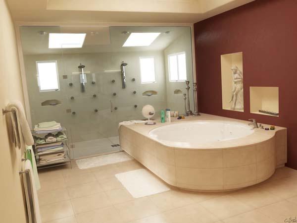 Badkamer Kopen Tips : Hoogte werkblad badkamer u devolonter