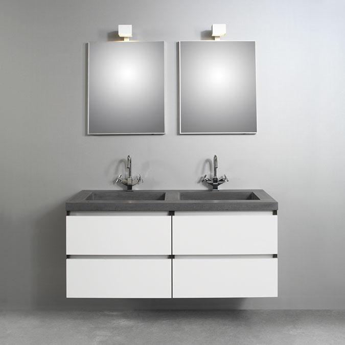 kosten betonnen badkamer ~ het beste van huis ontwerp inspiratie, Badkamer