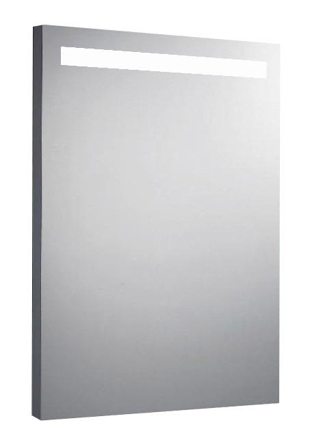 Arcon LED Badkamer Spiegel B 58 x H 80 x D 4,5 cm