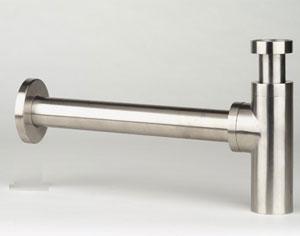 RVS Design Design sifon Mono