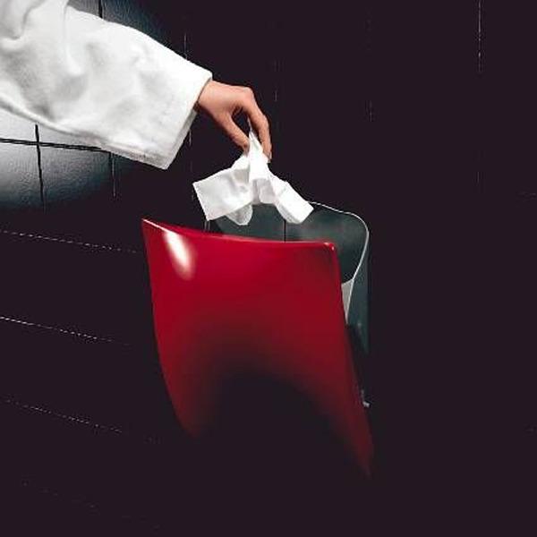 Pressalit biedt slimme handigheidjes voor badkamer en toilet