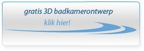 Zelf gratis 3D badkamer ontwerpen op Badkamer.nl doorslaand succes