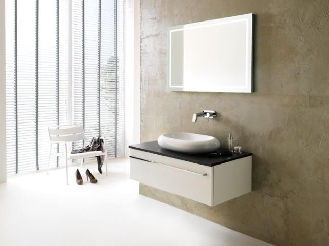 Design Badkamermeubel Eight : ... toplijn design 1200 keramische ...