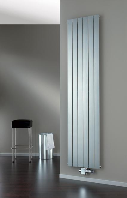HSK Alto Designradiator # Design Radiator Badkamer Middenaansluiting_080254