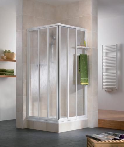 portable badkamer cabine  brigee, Meubels Ideeën