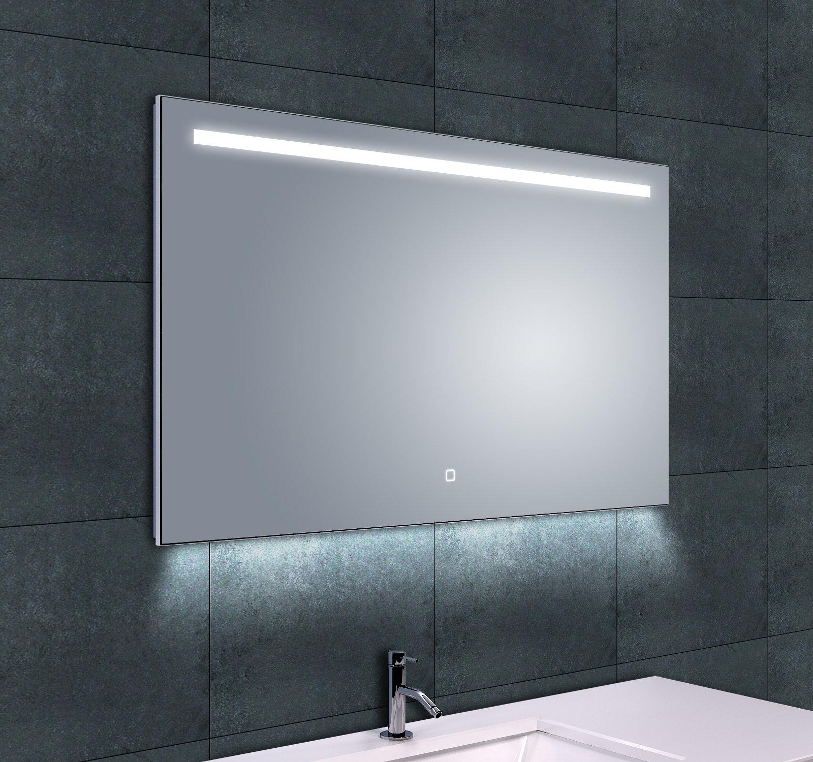 https://www.badkamer.nl/badkamers/images/merk-arcon-spiegel-kasten/arcon-dimbare-badkamerspiegel-100-x-60-cm.jpg