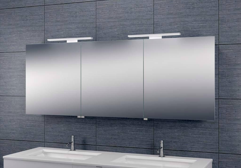 Idées de Cuisine » badkamerverlichting spiegelkast   Idées Cuisine