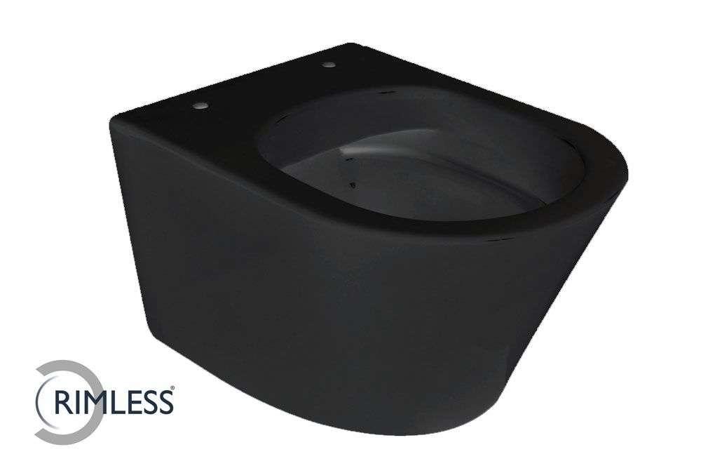 Toilet Accessoires Zwart : Badkamer nieuws blog actueel sanitair en tegel nieuws