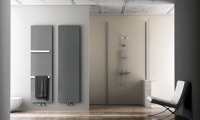 5000 Euro Badkamer : Een nieuwe badkamer kopen