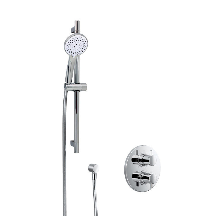 HSK Shower-Set 1 02