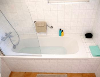 Badkamer Nieuws Blog Actueel Sanitair En Tegel Nieuws