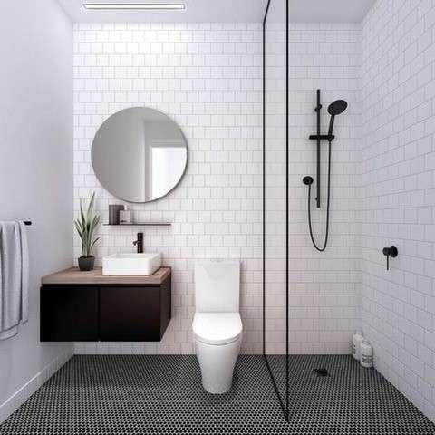 Badkamer Nieuws Blog | Actueel Sanitair en Tegel nieuws